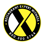Restaurant Expert Witness Services